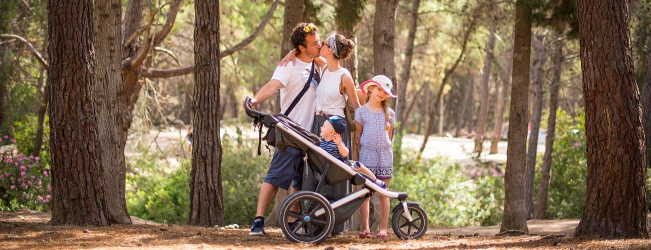 Header Bild Griechenland Kos Familie Thumann 1300x500px
