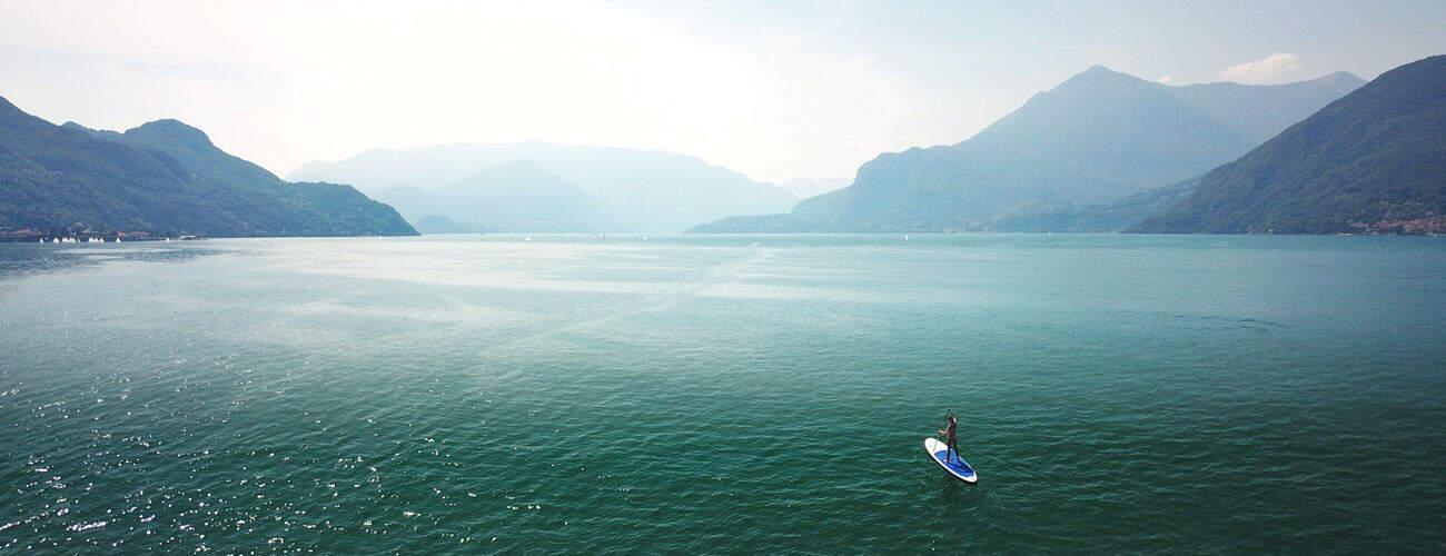 Header Bild Italien Lago Como 1300x500px