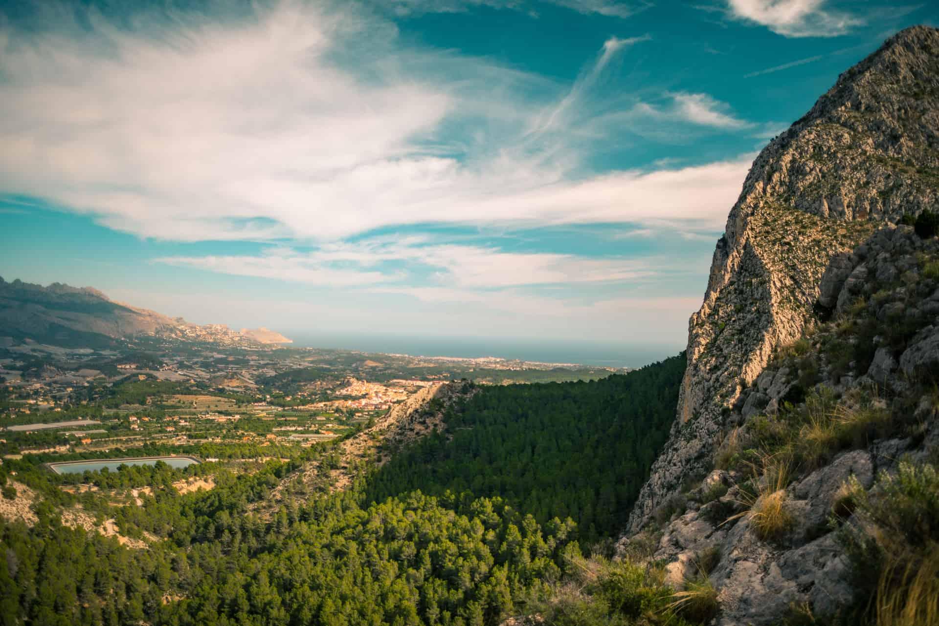 Spain_42