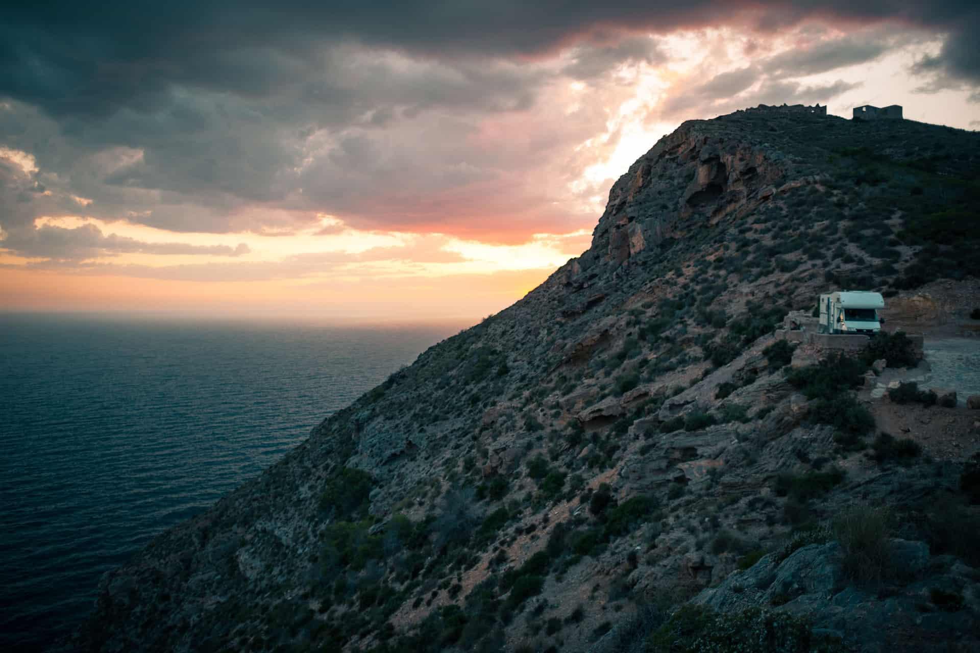 Spain_49