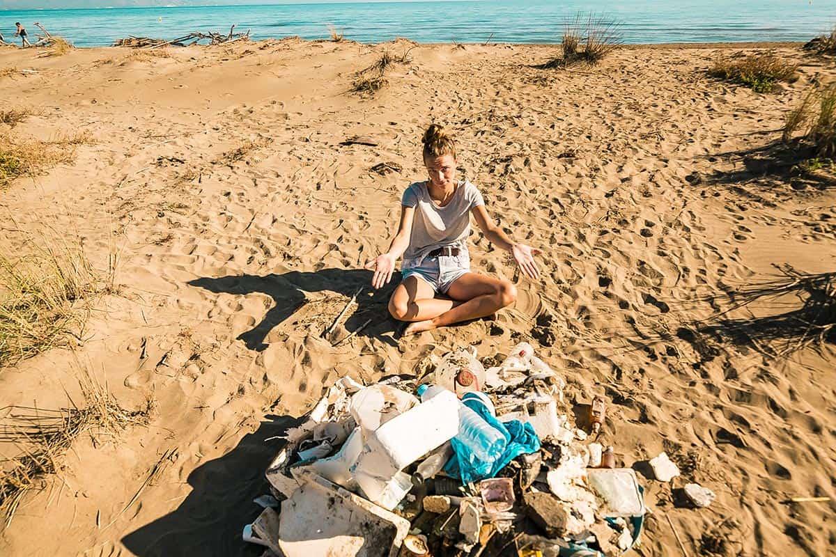 Thumanns-Spain-Ocean_Clean