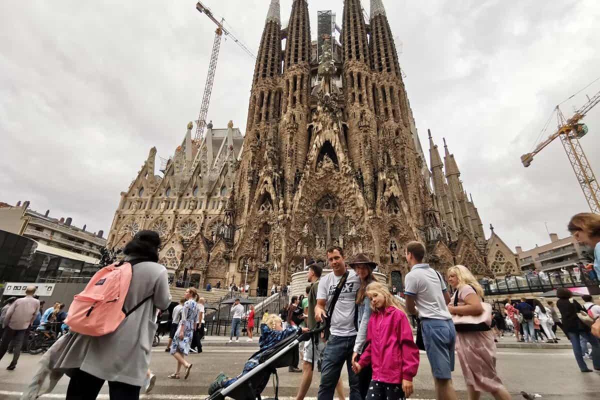 Thumanns-Spanien-Barcelona_2