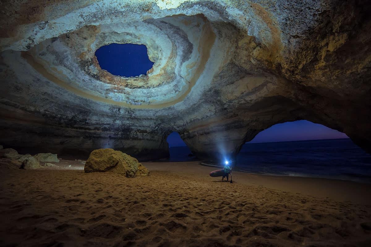 Benagil_Cave_01