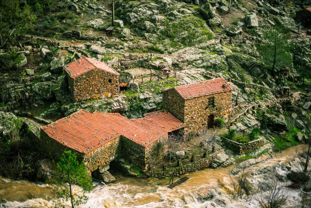 Portugal_Best_Of_007
