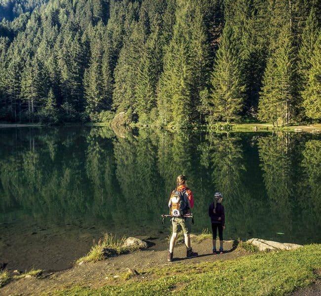 Destinations - Italien-Lago-Caprioli-267x200px.jpg
