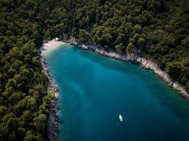 Destination Kroatien Rabac 267x200px